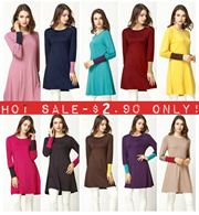 ee046929fda Qoo10 - Muslimah Wear Items on sale   (Q·Ranking):Singapore No 1 ...