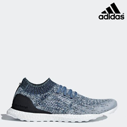 outlet store 4ed46 f0845 adidas ultraboost uncaged