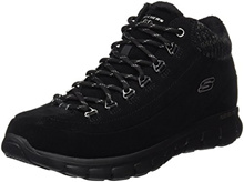 [direct from Germany]Skechers (SKEES) Damen Synergy Funktionsschuh