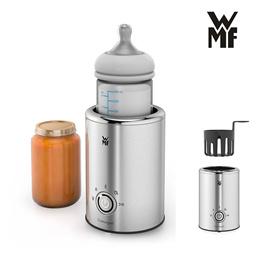 [무료배송] WMF 로노 보틀워머 Lono Bottle Warmer 독일직배송 관부가세 포함 추가금액 ZERO!