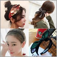 Fashion Accessories/hairband/Rings/hairpin/Hairclip/ladies/fashion/headband/hair clip