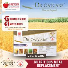 Dr Oatcare (Box) 750g
