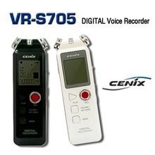 CENIX VR-M180 DOWNLOAD DRIVERS