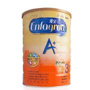 【美強生】優兒A+奶粉3號-新升級 1.7kg/罐《大樹健康購物網》