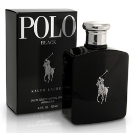 RALPH-LAUREN-POLO Search Results   (Low to High): Items now on sale ... efa0ae80e97ed