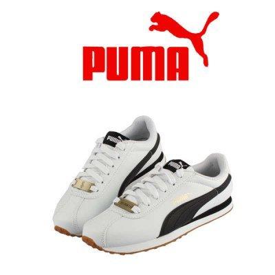 a3c01874110 Puma Turin BTS 368188-01