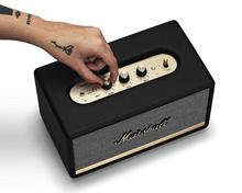 Marshall Acton 2 Bluetooth Speaker