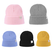 21050e0be69 Quick View Window OpenWish. rate new. online Baby Autumn Winter Warm Hats  Kids ...