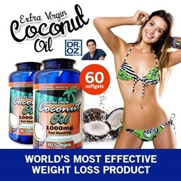 Gce1300 usa attention slim guarantee garcinia cambogia for Buy slimming world products online