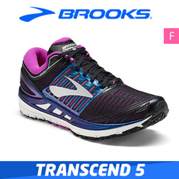 05fa6c10c9ac6 brooks Search Results   (Q·Ranking): Items now on sale at qoo10.sg
