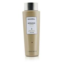 Goldwell Kerasilk Control Keratin Smooth 2 - # Intense 500ml/16.9oz