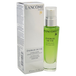 LANCOME ENERGIE DE VIE THE SMOOTHING AND GLOW BOOSTING LIQUID CARE 50ML