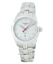 [CreationWatches] Tissot PR 100 NBA Special Edition Swiss Made T101.210.11.031.00 Womens Watch