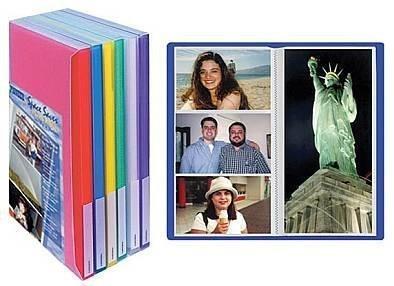 Qoo10 Pioneer Photo Albums Photo Album Cf 3 4x6 144 Pocket Space