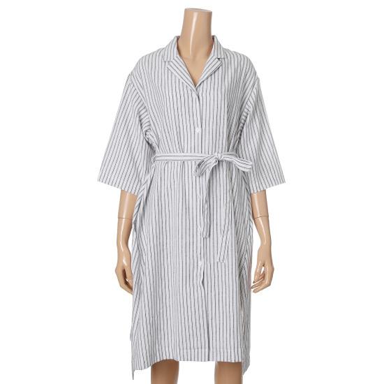 マロンジェイマロンジェイのたれやあいOPSJC06WO049B 面ワンピース/ 韓国ファッション