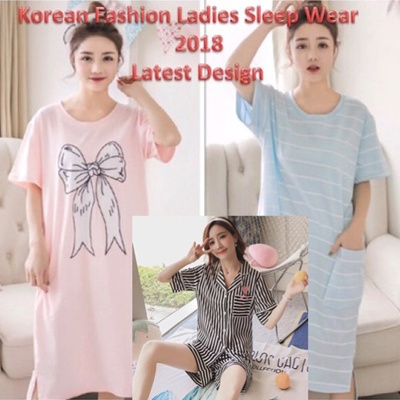 Qoo10 - Sleepwear Items on sale   (Q·Ranking):Singapore No 1 shopping site 9ada031f3ceb