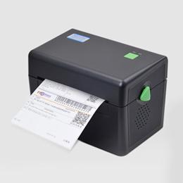 Xprinter 택배송장프린터 XP-DT108B 라벨프린터