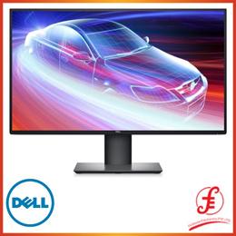 Dell U2720Q MONITOR 27 INCH U2720Q UHD 4K UltraSharp IPS with USB-C MONITOR
