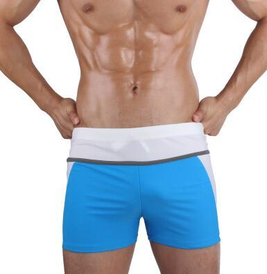 df01830a50 Beach Style Men Swimming Trunk /Mens Summer Wear***Sexy Swimsuit/Colorful