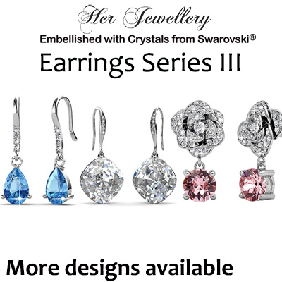 84987a2d33c9 Qoo10 - her jewellery Search Results   (Q·Ranking): Items now on sale at  qoo10.sg