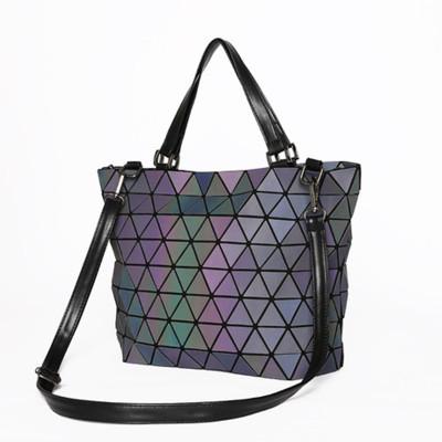1988063f4bb4 Qoo10 - woman handbag Search Results   (Q·Ranking): Items now on sale at  qoo10.sg