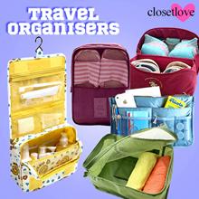 LOWEST PRICE|QUALITY ASSURED|Bag in Bag|Travel Organizers Bag |Shoe Bag|