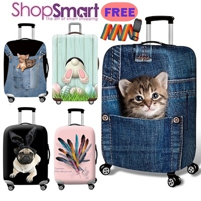 TRAVEL-BAG-COVER Search Results   (Q·Ranking): Items now on sale at ... b0935cbdc7a1c