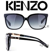 85d785606248 Quick View Window OpenWishAdd to Cart. KENZO rate 0.  EYELAB  KENZO KZ3017K Asian  Fit Designer Glasses frames Sunglass Free ...
