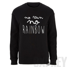 hoodie oxprey sweater jacket basic women's men's fashion outwear 158q
