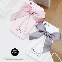 Trycozy Romantic Mood SF Hard ケース 手帳型★iPhone X/8/7/Plus/6/6S/Galaxy Note8/5/4/3/S8/Plus/S7/Edge/S6/
