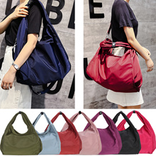 【TODAY SPECIAL】  🧡Multi purpose tote bag🧡 travel hand bag mummy bag christmas gift
