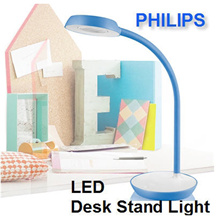 Philips LED Study Stand scope Table Lamp/desk lamp/desk light/study lamp/Table Light/desk led/eye care lamp/philips scope/study light/LED LAMP/LED LIGHT/eye protection