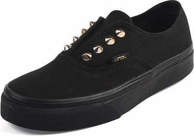 Vans Kids Authentic Gore-K 0d0afbd98