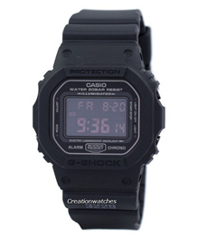 [CreationWatches] Casio G-Shock DW-5600MS-1D Men s Watch