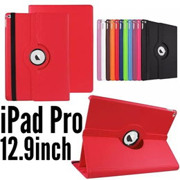 ★[50% OFF iPad Pro 12.9 inch / iPhone 6 / 6S / iPhone 6 Plus / 6S Plus ]★ iPhone 6 / 6 Plus Case / iPad Pro Tempered Glass Screen Protector / Phone Casing Case Cover / Stocks Local in SG etc