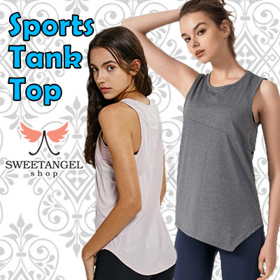 74a72375aa9a80 Qoo10 - Women s Clothing Items on sale   (Q·Ranking):Singapore No 1  shopping site