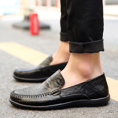 de0cd08169 MENS-LOAFER-SHOES Search Results : (High to Low): Items now on sale ...