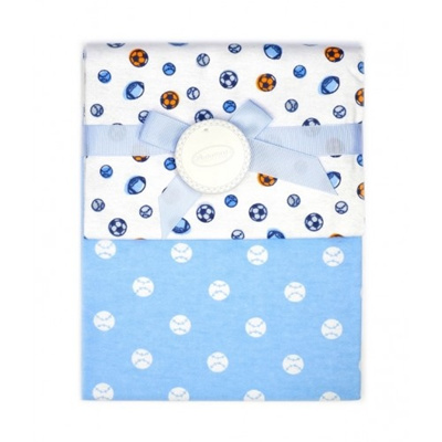 5d9b0c5a0739 Qoo10 - Baby Clothing Items on sale   (Q·Ranking):Malaysia No 1 shopping  site