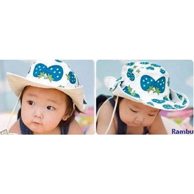 cowboy-hat Search Results   (Q·Ranking): Items now on sale at qoo10.sg f97f20ee5d