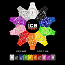 ICE WATCH Japan hot sale watch gift watch women men watch kids watch fashion watch ICE PRICE