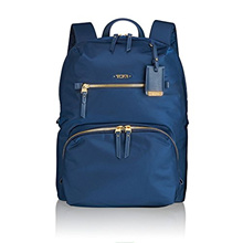 Tumi Womens Voyageur Halle Backpack