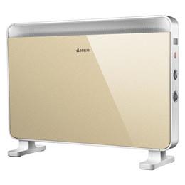 取暖器家用節能省電暖爐靜音臥室電暖器速熱浴室防水電暖氣