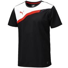 Puma NPMW65459603 BTS Shirt SS