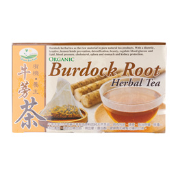 burdock Search Results : (Q·Ranking): Items now on sale at