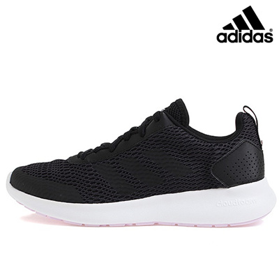 43243d5a94374 Qoo10 - ADIDAS ELEMENT RACE WOMEN SHOES Search Results   (Q·Ranking): Items  now on sale at qoo10.sg