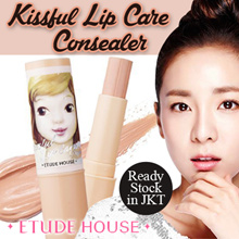 Kissful Lip Care Consealer