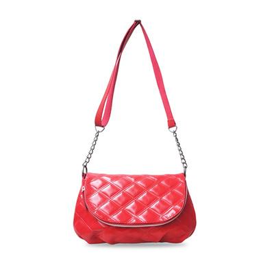 Louise Bag; Louise Chain Bag .