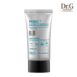 [Dr.G] PORE+ Perfect Pore Cover BB SPF30 PA++ Cream 45ml