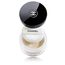 Chanel Poudre Universelle Libre - Natural Finish Loose Powder 30g 10 LIMPIDE