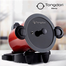 HomeAce Tongdori Multi Oven HT-2000 / BBQ Grill Pan Cooking Air Deep Fryer pot